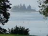 islandview